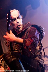 "Behemoth _ Melkweg Amsterdam 2014 - LiveReviewer-10 • <a style=""font-size:0.8em;"" href=""http://www.flickr.com/photos/62101939@N08/12455719784/"" target=""_blank"">View on Flickr</a>"