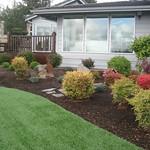 "Greenhaven Landscape Artificial Lawn <a style=""margin-left:10px; font-size:0.8em;"" href=""http://www.flickr.com/photos/117326093@N05/12993816585/"" target=""_blank"">@flickr</a>"