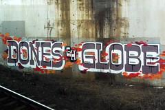DSC_0069 v2 (collations) Tags: ontario graffiti globe done gh ghcrew