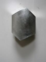 Atelier (Simon Oud) Tags: cube