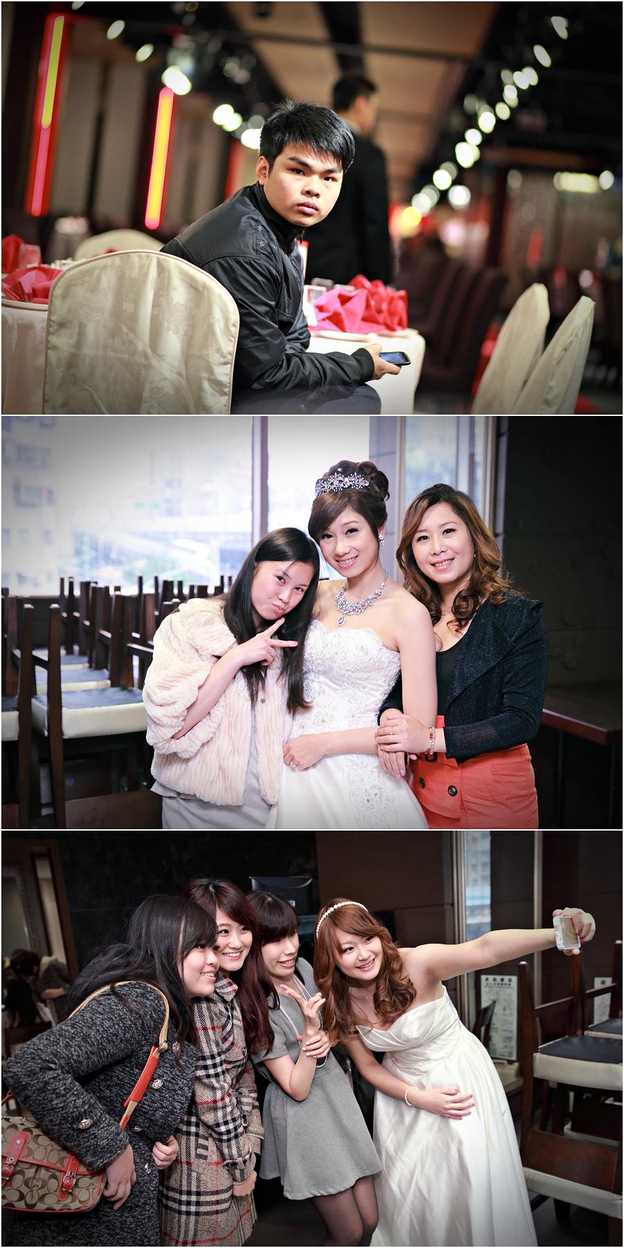 婚攝推薦,婚攝,婚禮記錄,搖滾雙魚,台北長春素食餐廳,婚禮攝影