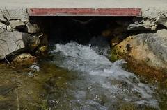 Rio Sot (V) (ndrg) Tags: mountain 35mm de town nikon village pueblo nikkor montaa sot chera sote 35mm18 sotdechera ndrg d5100 ndrg2