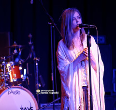 Anna Nalick 4/18/2014 #28 (jus10h) Tags: california music bar photography losangeles spring concert nikon tour live grill corona empire singer concerts inland m15 songwriter 2014 d610 annanalick marquee15 m15concerts