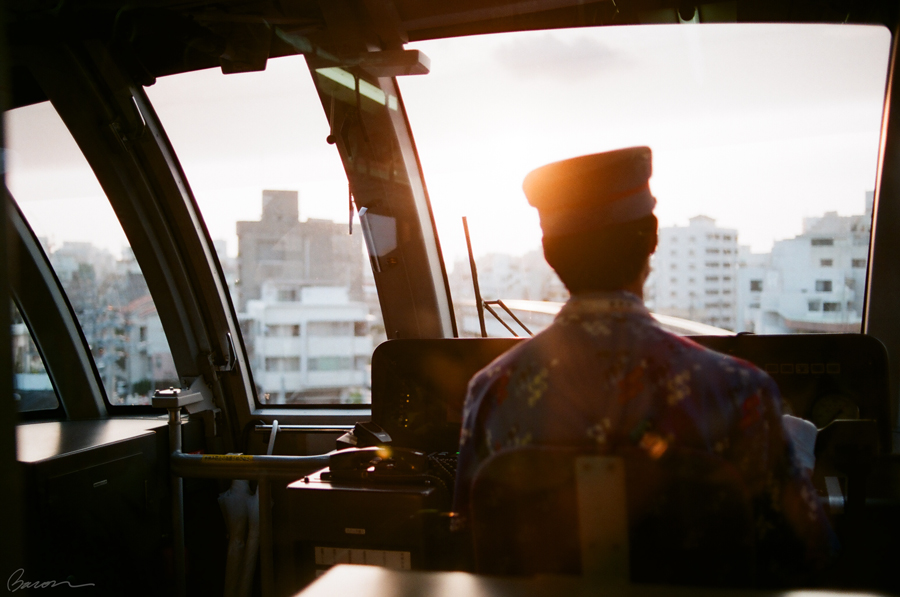 Okinawa_045