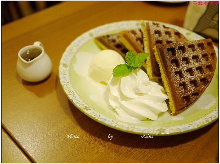 桃園卡爾地咖啡館 (70).JPG