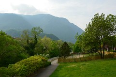 Bozen (anuwintschalek) Tags: italien bridge italy tirol spring april brcke tyrol sdtirol frhling bozen southtyrol 2014 sild kevad itaalia d7k tirool nikond7000 18140vr lunatirool
