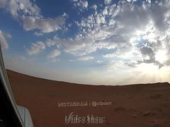 #_ # #Landscape#photo #Panorama # #nature #pictorial #nissan # # #a57 #Alpha # #_ #_ #lens #Fish_eye #Fisheye #ROKINON #photooftheday #Riyadh # # # # # #Landscape # (photography AbdullahAlSaeed) Tags: panorama nature lens landscape photo nissan fisheye saudi alpha riyadh pictorial ksa photooftheday flikcr a57       rokinon