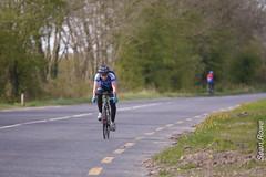 Gorey 3 Day - Stage 2 Individual TT (sjrowe53) Tags: a3 tt wexford a2 gorey seanrowe cycleracing gorey3day gorey3daysun