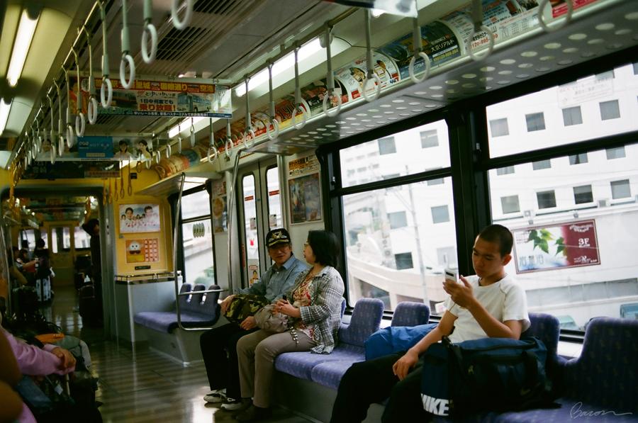Okinawa_107