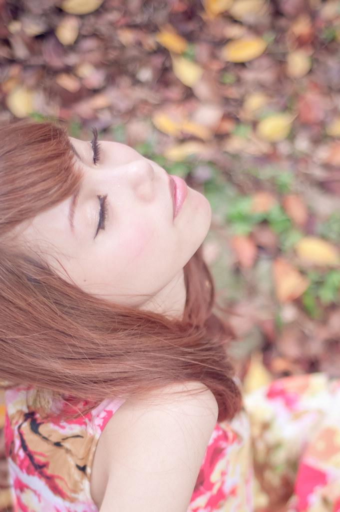 夏日微風_094-2