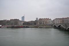 DSC_0655 (Samolymp) Tags: moulin construction tour jean lyon rhne pont wilson quai prfecture 3e incity partdieu