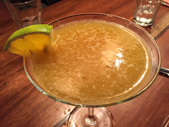 Cocktail - Nosara, Costa Rica (ChrisGoldNY) Tags: travel latinamerica bar mixed costarica forsale drink drinking martini fresh cocktail viajes tropical albumcover booze margarita citrus bookcover lime fruity bookcovers mixology centralamerica albumcovers chilled licensing nosara tending guanacaste shaken nicoya chrisgoldny chrisgoldberg chrisgold chrisgoldphoto chrisgoldphotos