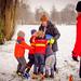 Sneeuwtraining Turven 24012015 00060