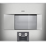 BS475 by Gaggenau - Verdeeld door_Distribue par Van Marcke