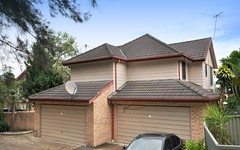 11/53 Stacey Street, Mount Lewis NSW