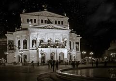 Frankfurt-279-BearbeitetAnd2more_fused-Bearbeitet.jpg (Setekh81) Tags: nacht architektur sw sonstiges wettbewerb ftankfurt