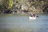 Kayaking at The Royal National Park 2 (everyday sh⊙_☉ter) Tags: park beach forest sydney waterfalls kookaburra wattamolla garie royalnationalpark audley stanwell hackerriver