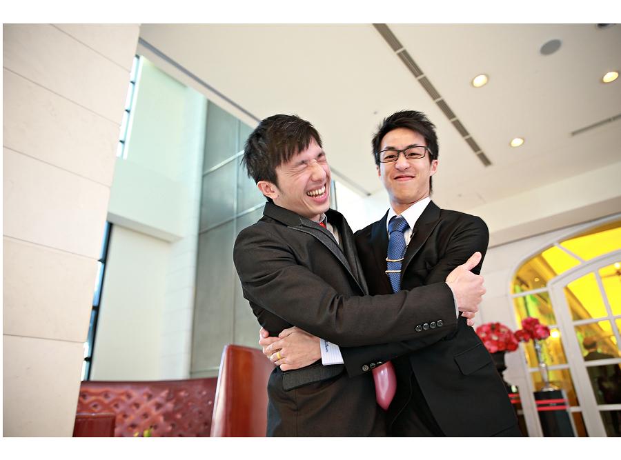 0105_Blog_067.jpg