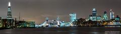 Pool of London Begins (Andrew Theodoropoulos) Tags: city uk london architecture towerbridge buildings pooloflondon towerhamlets theshard andrewtheodoropoulos mashwindowcom londonphotogrsphymeetup
