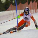 Alix Wells - Kimberley slaloms PHOTO CREDIT: Derek Trussler