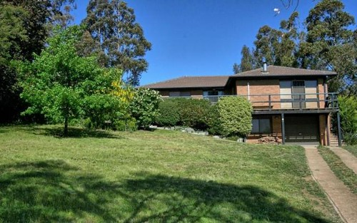 14 Kanangra Crescent, East Jindabyne NSW