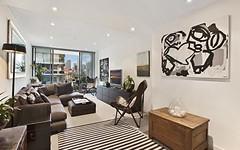 306/81 Macleay Street, Potts Point NSW