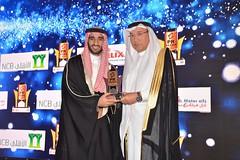 PR ARABIA AUTO AWARD 2015 (SAUD AL - OLAYAN) Tags: auto award arabia pr 2015