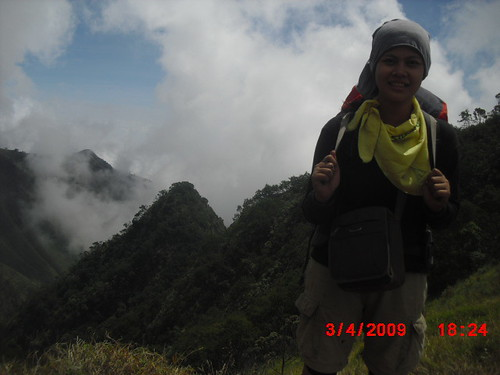 "Pengembaraan Sakuntala ank 26 Merbabu & Merapi 2014 • <a style=""font-size:0.8em;"" href=""http://www.flickr.com/photos/24767572@N00/26556850784/"" target=""_blank"">View on Flickr</a>"
