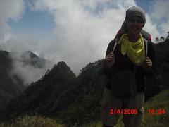 "Pengembaraan Sakuntala ank 26 Merbabu & Merapi 2014 • <a style=""font-size:0.8em;"" href=""http://www.flickr.com/photos/24767572@N00/26556850784/"" target=""_blank"">View on Flickr</a>"