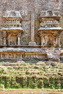 polonnaruwa - sri lanka 45