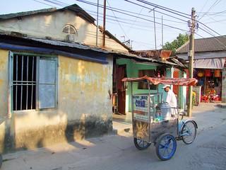 hoi an - vietnam 49