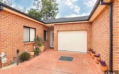 6/133 Toongabbie Road, Toongabbie NSW