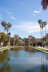 IMG_9651.jpg (AngieSix) Tags: california travel balboapark lilypond