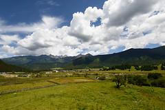 -102.jpg (Fzz7) Tags: china tibet d800   nikon1635f4 summer2015