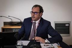 Dimensione Cliente 2016_A. Metelli, eFinance Consulting Reply (ABIEVENTI) Tags: roma abi cliente banche abieventi andreametelli efinanceconsultingreply dimensionecliente2016