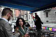 IMG_5293 (danielebiamino) Tags: friends shop race canon torino happy italia anniversary event fest fundraising pai alleycat icmc officina premiazione 2016 bikery