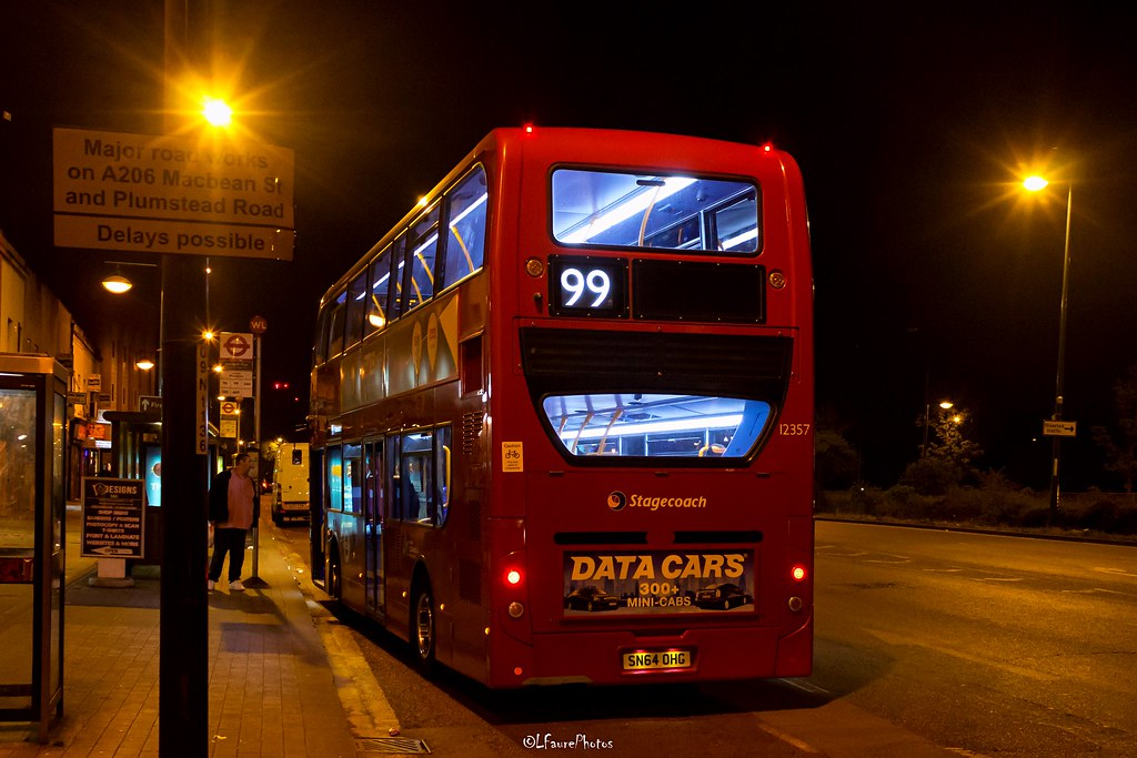 The world 39 s most recently posted photos of bus and for Time table bus 99