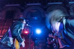 Black Atom Movement (Visual360.co.uk) Tags: uk music concert nikon live gig livemusic band mining newcastleupontyne tyneandwear unitedkingdon d810