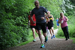 IMG_8150 (ChrisMullaney) Tags: 84 daventry parkrun 20160528
