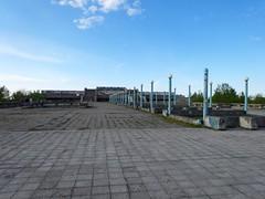 Linnahall