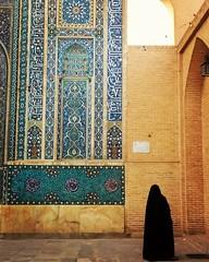 (Armando Magro) Tags: iran cellulare vacanze yazd nexus5