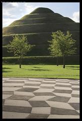 _8B27260 copy (mingthein) Tags: macro garden landscape scotland nikon d availablelight micro ming cosmic speculation pce onn 8528 d810 thein protract photohorologer pce8528d mingtheincom