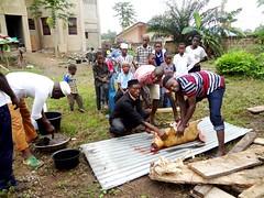 MKAGH_ER_2016_Ijtema (19) (Ahmadiyya Muslim Youth Ghana) Tags: mkagh eastern mkaeastern mkaashleague majlis khuddamul ahmadiyya region ijtema khuddam rally 2016 muslimsforpeace ahmadisforpeace ahmadiyouthrally2016 ahmadi youth