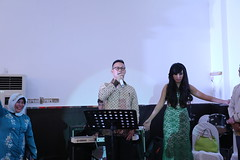 Lubuk Batang Baru Kak Wari menyanyikan sebuah lagu di Acara Pernikahan di Palembang #Sumsel #Sumateraselatan #palembang #calongubernursumsel #lahat #muaraenim #tanjungenim #oganilir #pagaralam #prabumulih #muratara #okuselatan #okutimur #empatlawang #laha (lubukbatangbaru) Tags: baru batang lubuk instagram ifttt