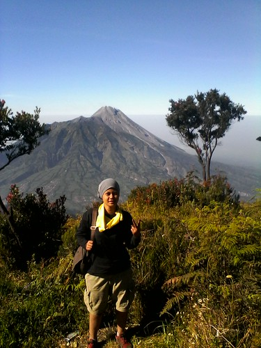 "Pengembaraan Sakuntala ank 26 Merbabu & Merapi 2014 • <a style=""font-size:0.8em;"" href=""http://www.flickr.com/photos/24767572@N00/27129635456/"" target=""_blank"">View on Flickr</a>"