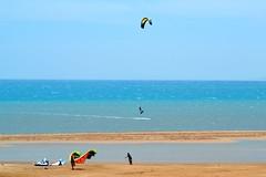 24_05_2016 (playkite) Tags: school kite spring wind egypt kiteboarding kitesurfing gouna lesson vacations kiting elgouna          schoolofkiting kiteschoolinegypt