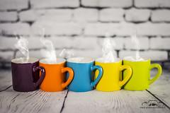 Caff_04 (A.I. Foto) Tags: copyright andrea persone caff tazzina chicco nostrobistinfo iuculano removedfromstrobistpool seerule2 andreaiuculano