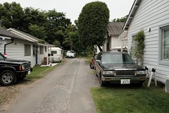 DSCF9798 (keita matsubara) Tags: japan  saitama  iruma   r16 johnsontown