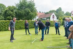 picturesbygaab20160525_MG_5552 (MKBRijnwaarden) Tags: green golf clinic duitsland golfplatz mkb netwerk bijeenkomst 2016 golfen emmerich rijnwaarden golfclinic ondernemers borghees netwerkbijeenkomst picturesbygaab gabyvanhall mkbrijnwaarden gaabvanhall