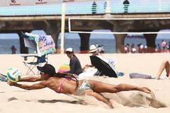 AF9I6931_dpp (ed_b_chan) Tags: ca usa beachvolleyball northamerica volleyball manhattanbeach centralamerica probeachvolleyball outdoorvolleyball usav norceca beachdoubles norcecaqualifier andcaribbean